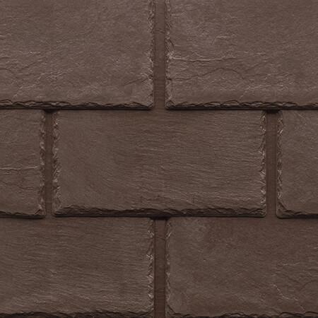 Chestnut Brown 712