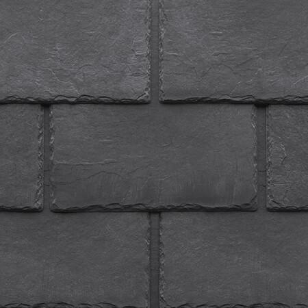 Pewter Grey 804