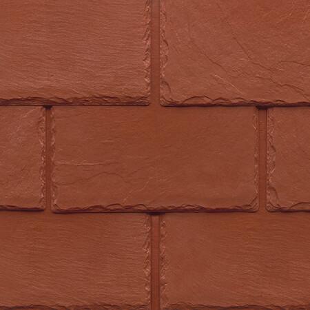 Red Brick 709