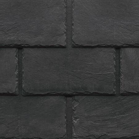 Stone Black 801