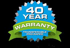 Tapco warranty